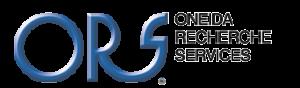 Oneida Recherche Services